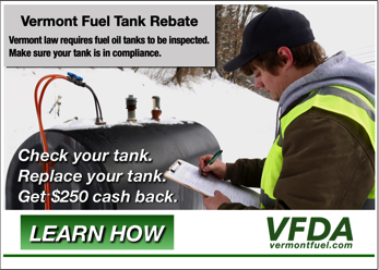 Click Here To Find Out About Tank Rebates Grants And Loans